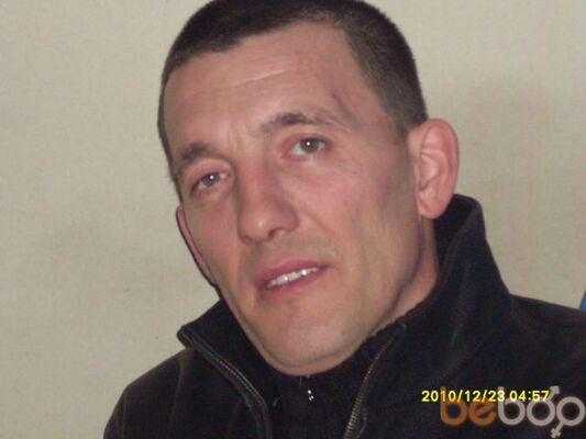 Фото мужчины витя, Бронницы, Россия, 37
