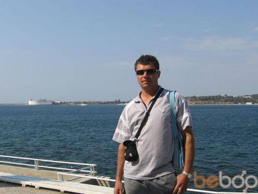 Фото мужчины Серж, Харьков, Украина, 45