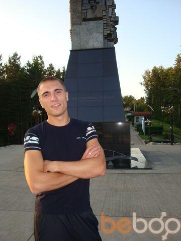 Фото мужчины diman, Кемерово, Россия, 30