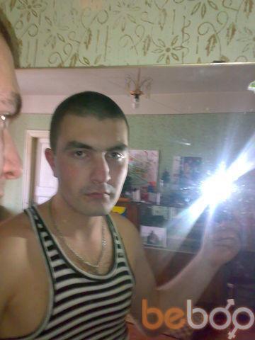 Фото мужчины VIKTORKV, Екатеринбург, Россия, 29