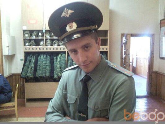 Фото мужчины coool, Саратов, Россия, 29