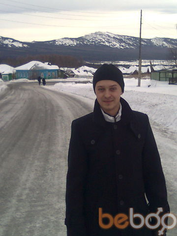 Фото мужчины Сергей, Сатка, Россия, 32