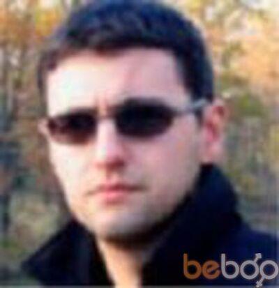 Фото мужчины Гарри, Калининград, Россия, 44