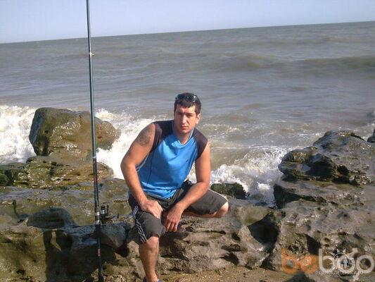 Фото мужчины RUSLAH, Махачкала, Россия, 43