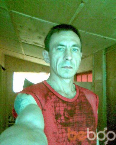 Фото мужчины ivan23311, Санкт-Петербург, Россия, 46