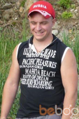 Фото мужчины SALOMON, Магадан, Россия, 75