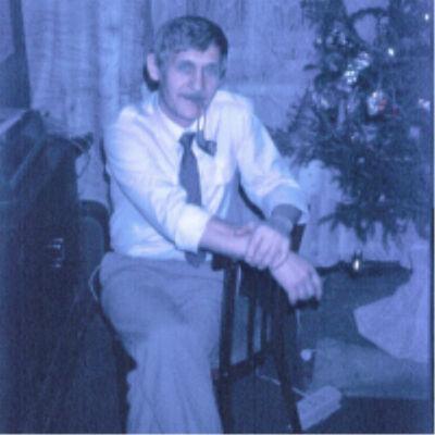 Фото мужчины юрий, Казань, Россия, 66