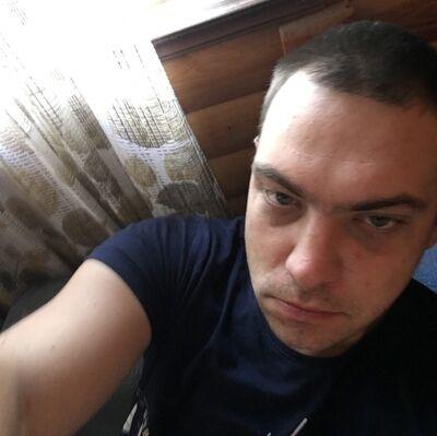 Знакомства Мурманск, фото мужчины Кирилл, 33 года, познакомится для флирта, любви и романтики