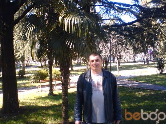Фото мужчины vlad, Тирасполь, Молдова, 37