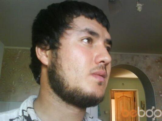 Фото мужчины maga, Душанбе, Таджикистан, 31