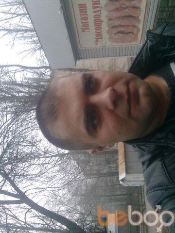 Фото мужчины сергей, Ростов-на-Дону, Россия, 38