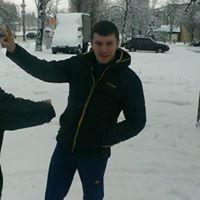 Фото мужчины Sergei, Киев, Украина, 28