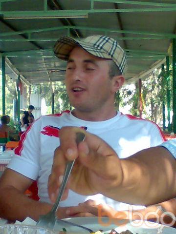 Фото мужчины bacho, Nicosia, Кипр, 38