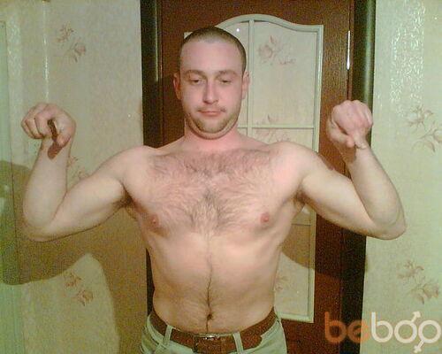Фото мужчины petr, Хмельницкий, Украина, 36