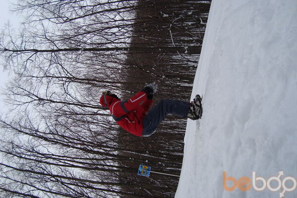 Фото мужчины Kolan, Оренбург, Россия, 29