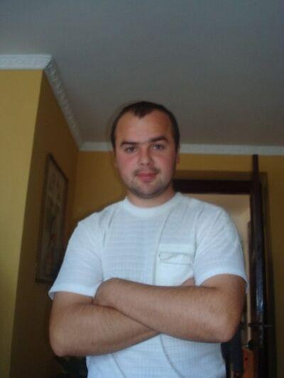 Фото мужчины Ппвел, Винница, Украина, 27