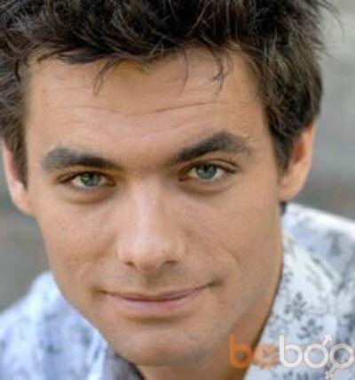 Фото мужчины Леха Полунин, Тула, Россия, 33
