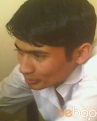 Фото мужчины Turaxon, Карши, Узбекистан, 33