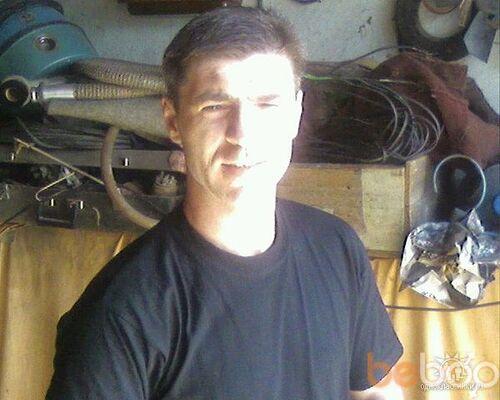 Фото мужчины kosta555, Чадыр-Лунга, Молдова, 41