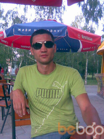 Фото мужчины Bars, Шевченкове, Украина, 32