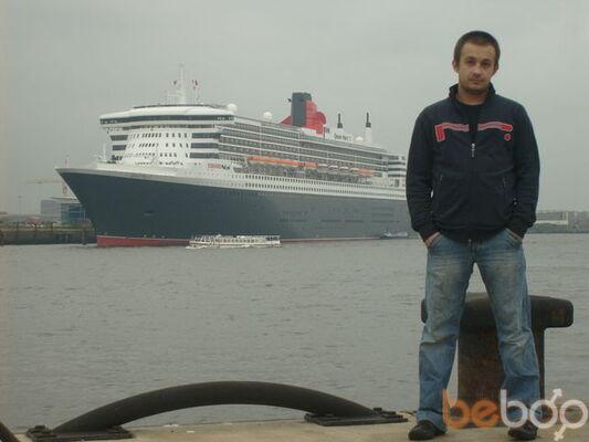 Фото мужчины smok19, Мурманск, Россия, 32