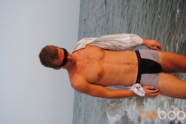 Фото мужчины Tony Montana, Кишинев, Молдова, 25