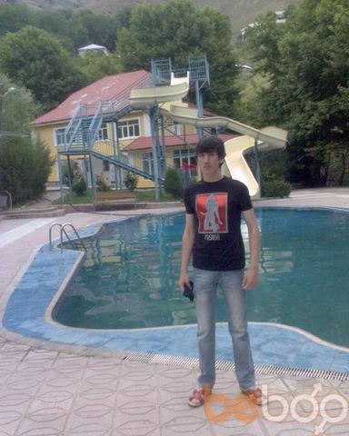 Фото мужчины Azik, Худжанд, Таджикистан, 29