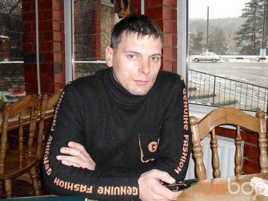 Фото мужчины LASKOVII, Сочи, Россия, 41