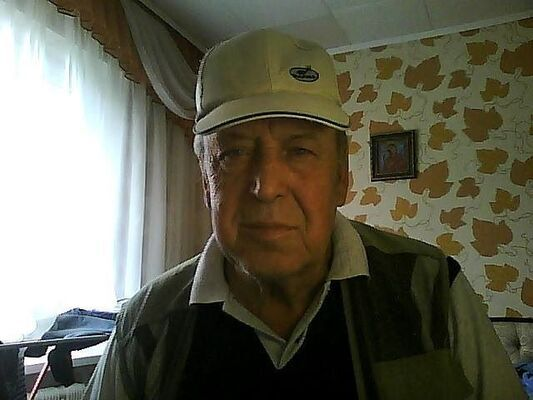 Знакомства Самара, фото мужчины Николай, 70 лет, познакомится для флирта, любви и романтики, cерьезных отношений