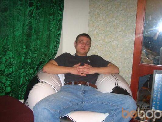 Фото мужчины pablo, Пярну, Эстония, 32