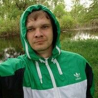 Фото мужчины Игорь, Киев, Украина, 32