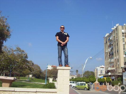 Фото мужчины sahsagt, Tel Aviv-Yafo, Израиль, 31