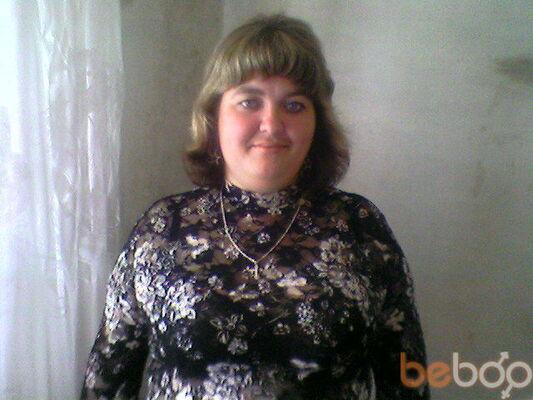 Фото девушки ЭЛЕН, Краснодон, Украина, 40