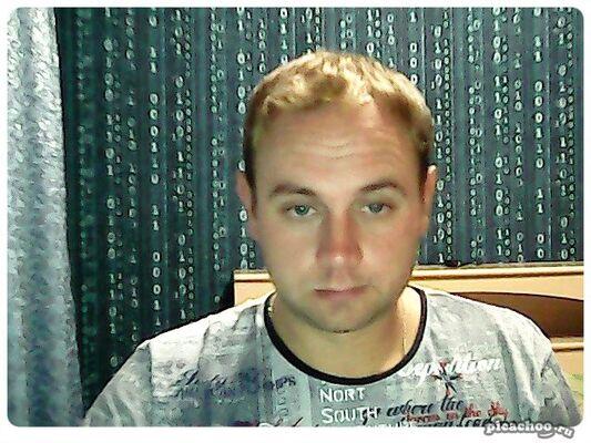 Фото мужчины Александр, Курск, Россия, 33