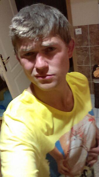 Фото мужчины Роланд, Рига, Латвия, 22