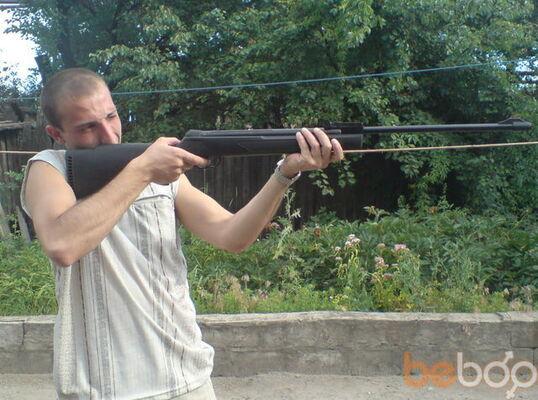 Фото мужчины ШуСтРыЙ, Перевальск, Украина, 31