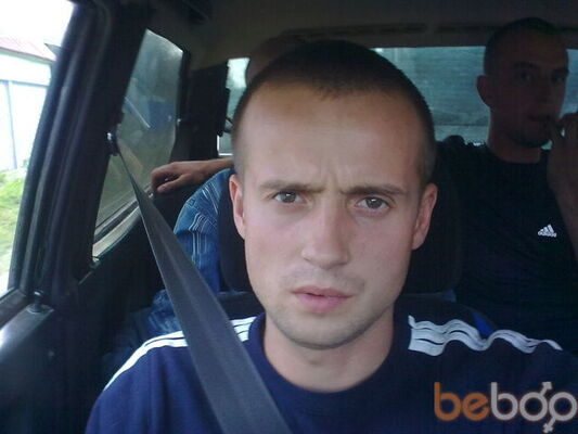 Фото мужчины igorj18, Пенза, Россия, 33