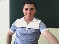 Фото мужчины Olimjon, Тойтепа, Узбекистан, 33