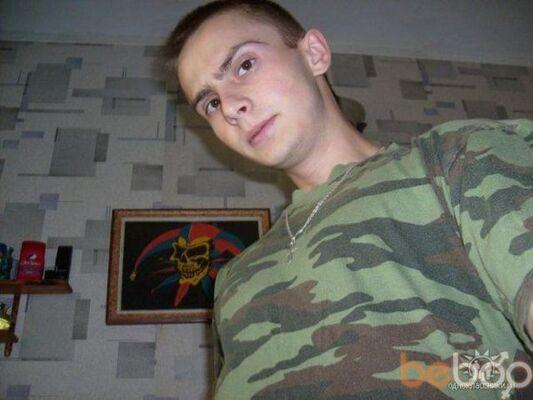 Фото мужчины Denmaster19, Москва, Россия, 29
