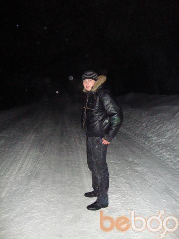 Фото мужчины ApTeMkA, Гомель, Беларусь, 26
