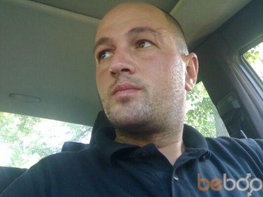 Фото мужчины paqsahsvili, Тбилиси, Грузия, 35