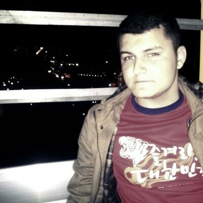 Фото мужчины Бахтишка, Ташкент, Узбекистан, 24