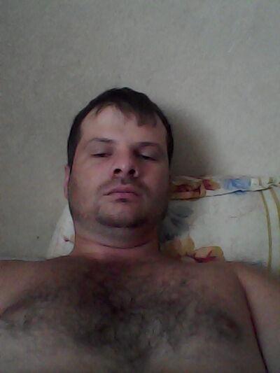 Фото мужчины Михаил, Москва, Россия, 27