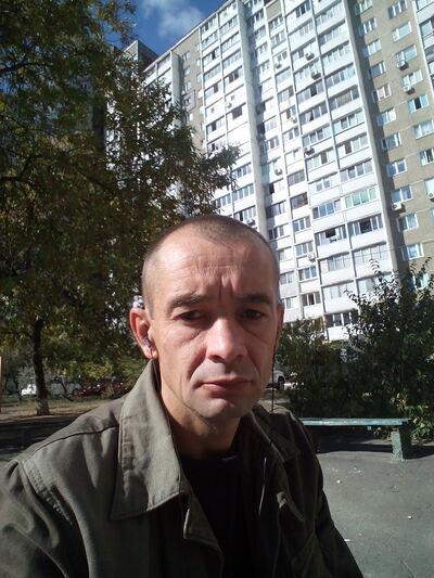 Фото мужчины Валик, Киев, Украина, 43