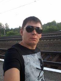 Знакомства Санкт-Петербург, фото мужчины Александр, 32 года, познакомится для флирта, любви и романтики, cерьезных отношений
