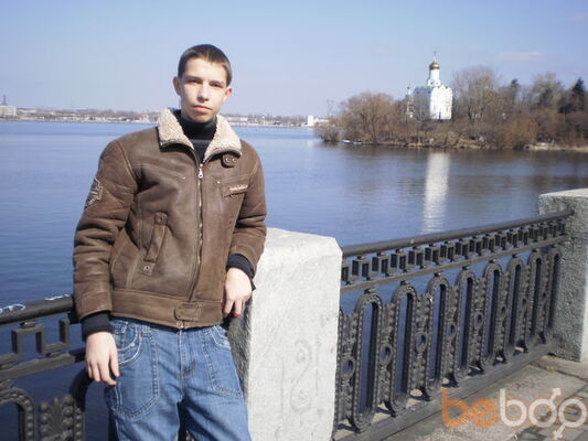 Фото мужчины Vlad, Днепропетровск, Украина, 24