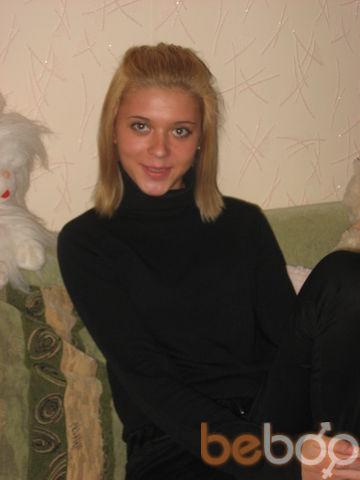 Фото девушки MARIA, Минск, Беларусь, 26