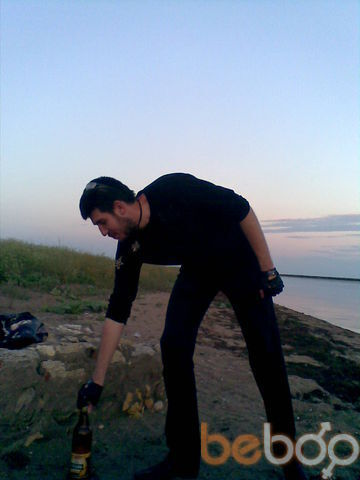 Фото мужчины vlados767, Мариуполь, Украина, 27