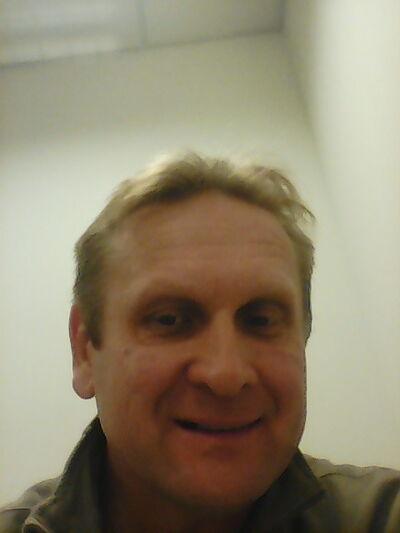 Фото мужчины Свен, Москва, Россия, 42