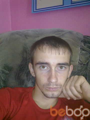 Фото мужчины дмитрий, Краснодар, Россия, 29